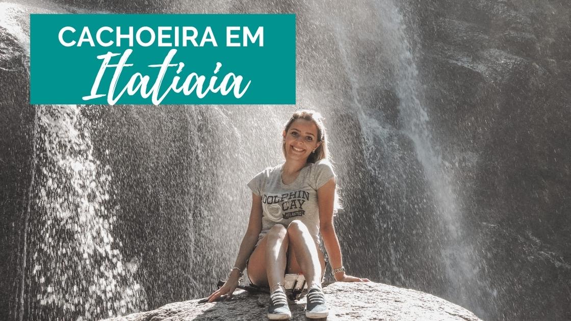 Parque de Itatiaia