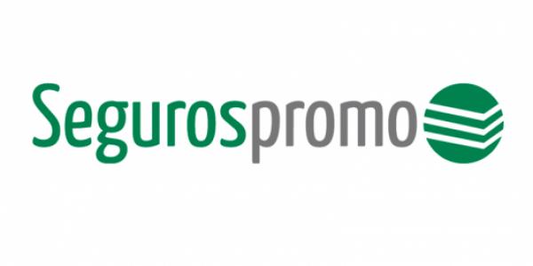 LogoSeguroPromo