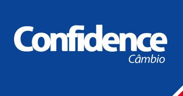 confidence cambio